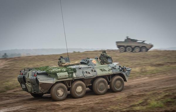 ucraina, nato, Donetsk, Poroshenko