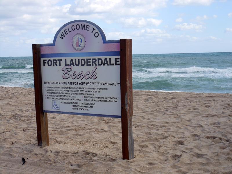 ronaldo-fort-lauderdale