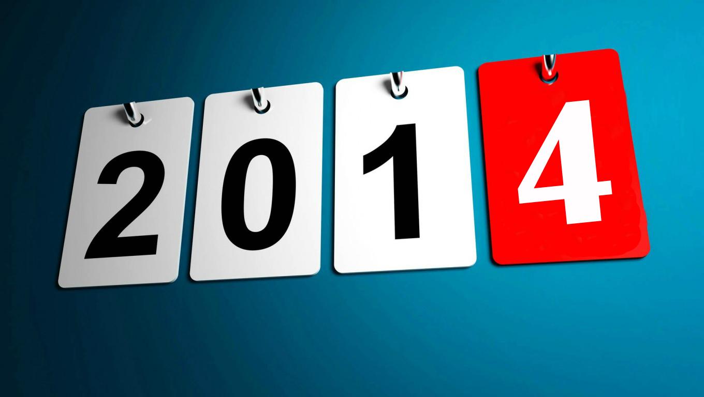 2014 sondaggio politico dell anno