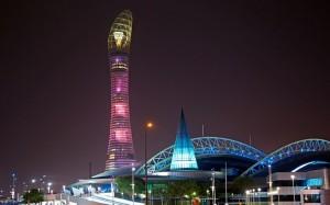 Supercoppa italiana in Qatar: svendita o vetrina per il made in Italy?