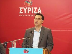 I mercati hanno davvero paura di Tsipras?