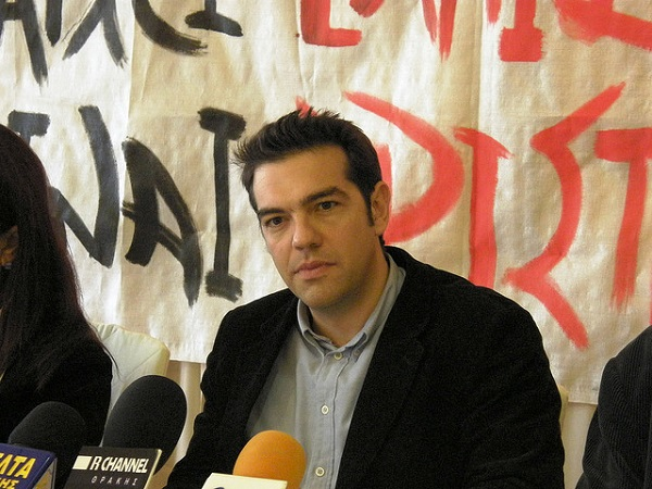 tsipras, grecia, Syriza