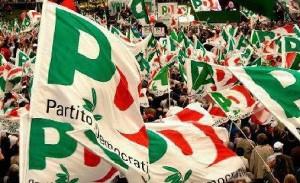 Risultati Primarie Marche, Aperti 309 seggi