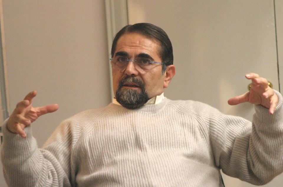 golpe 2011 baldassarri