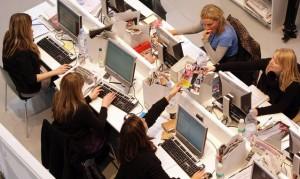 Dossier Openpolis: differenze di genere nella societ� italiana
