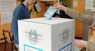 elezioni italcum