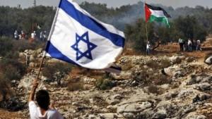 Gaza: primo attacco dalla fine della guerra