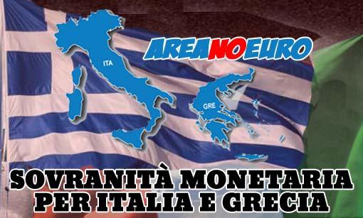 italia grecia grillo m5s