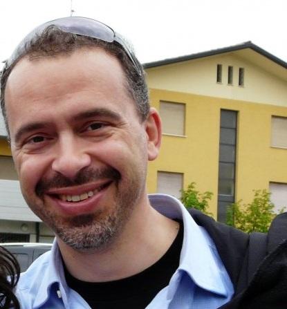 loris mazzorato sindaco di scientology in veneto (2)