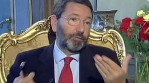 mafia capitale roma al voto ma pd blinda marino in caso di elezioni