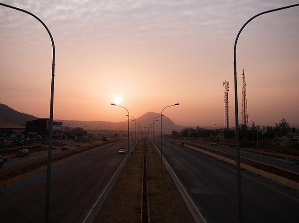 nigeria, petrolio, boko haram