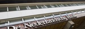 Olanda: il giuramento dei banchieri