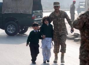 Terrorismo Pakistan: come influenzer� la politica del paese?