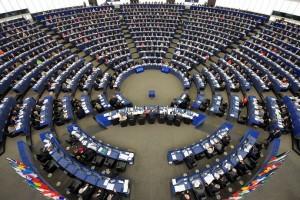 Parlamento Ue: approvato riconoscimento della Palestina