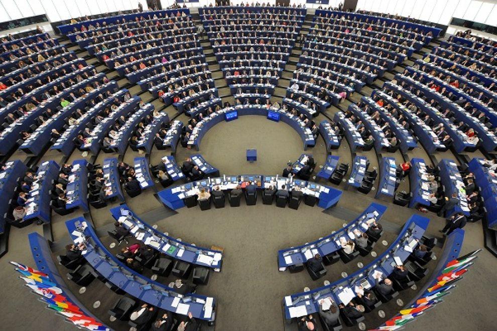 semestre europeo italia