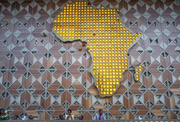 prodi africa