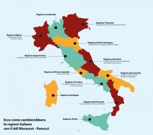 riduzione-delle-regioni-mappa-proposta-pd