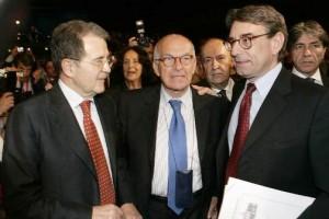 rinasce il partito comunista italiano