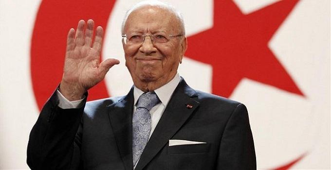 risultati elezioni tunisia essebsi