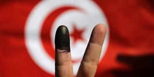 risultati elezioni tunisia