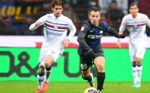 sampdoria_inter_serie_a