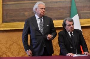 forza italia verdini riforme