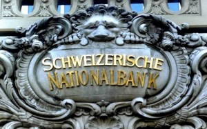 La Svizzera terrorizza i mercati e gioved� tocca alla BCE