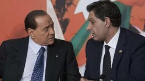 Elezioni Regionali, in Liguria spunta la candidatura di Toti
