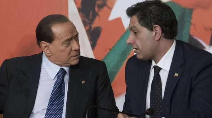 Berlusconi-e-Toti