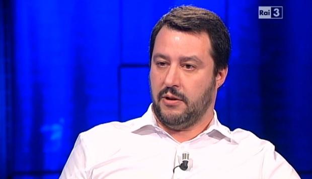 Che-tempo-che-fa-Salvini[1]