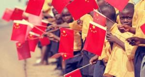 Accordo Unione africana � Cina: autostrade e ferrovie non sono neutrali