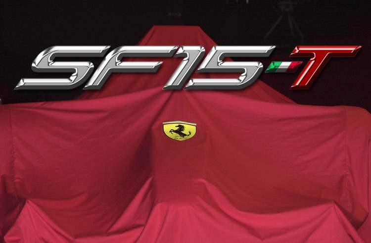 sf15-T-Ferrari