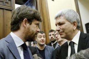 Grecia, il sondaggista Piepoli: �In Italia modello Syriza non funzionerebbe�