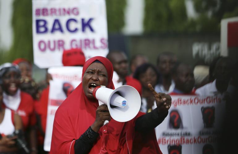 Nigeria: le elezioni di Boko Haram