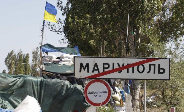 combattimenti ucraina