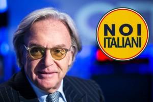 Della Valle, Berlusconi, Montezemolo: gli imprenditori prestati alla politica