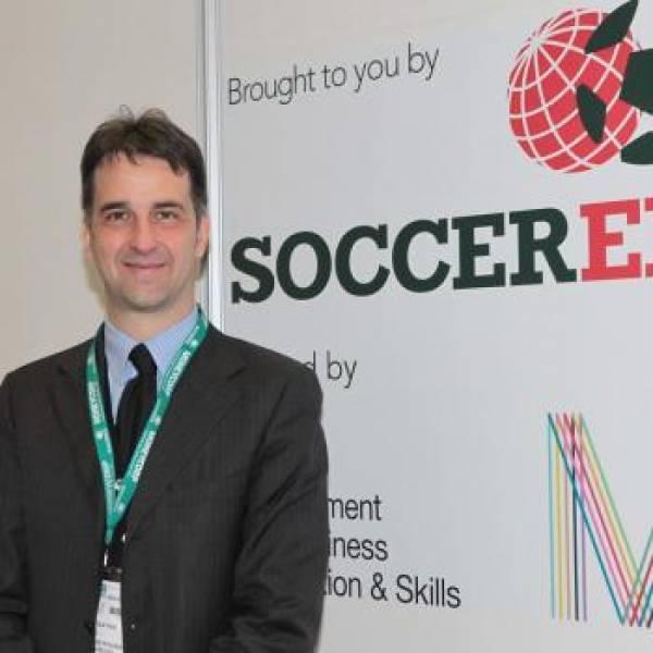 uva-figc-riforme-calcio-tagli