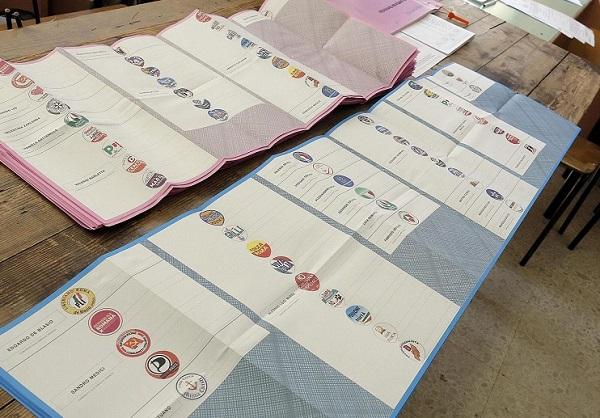 italicum ecco nuova legge elettorale