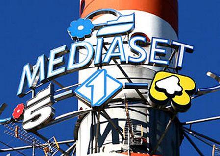 La rottura tra Vivendi e Mediaset