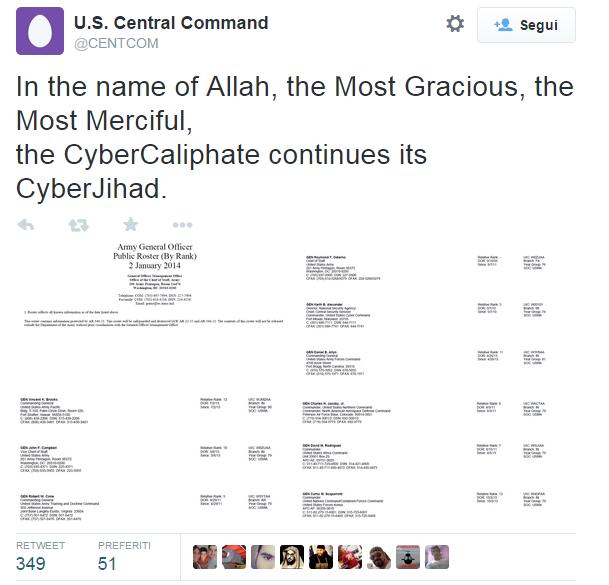 obama hacker