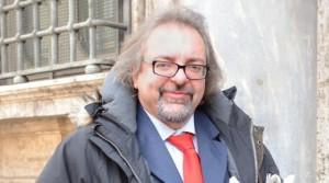 Giarrusso contro il blog di Grillo: �Sul ddl anticorruzione ha disinformato�