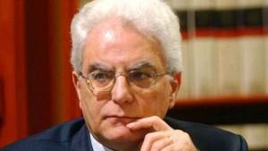 Mattarella sceglie il nuovo consigliere diplomatico: Emanuela D�Alessandro