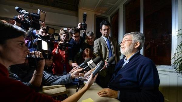 primarie liguria cofferati accusa regole stravolte e renzi zitto pinotti