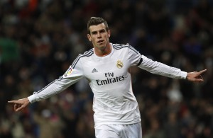 Bale verso i Red Devils: diventerebbe mister 150 milioni