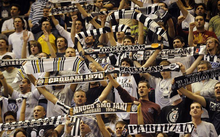 serbia-calcio-privatizzazione
