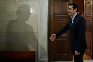Tsipras: rifiutato ufficialmente il memorandum