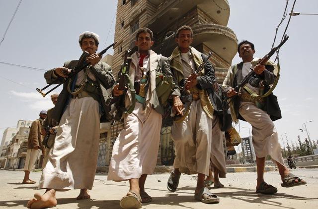 Yemen: sequestrato il capo dello staff presidenziale
