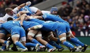 Sei-Nazioni-rugby