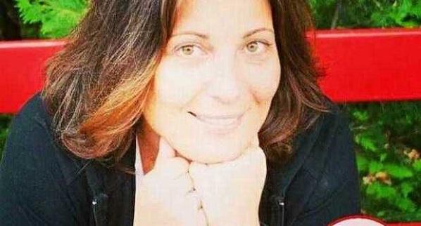 ciarambino candidata m5s alle elezioni regionali campania
