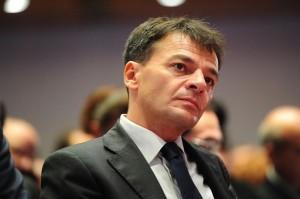 Banche popolari, scontro nel Pd,  Fassina: �Votiamo i nostri emendamenti�
